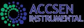 Accsen Instrumental